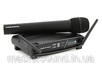 Цифровая радиосистема Audio-Technica ATW-1102