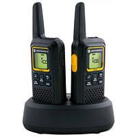 Радиостанция Motorola XTB-446
