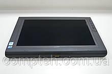 Защищенный планшет Motion Computing J3400 T008
