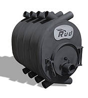 Печь булерьян Rud Pyrotron Макси 03 (750м3-30.5кВт), фото 1