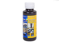 Жидкая кожа LIQUID LEATHER - отремонтирует любое кожаное изделие T459567-1-black-125