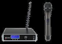 Радиомикрофон M-PRO IU-1016 (UHF)