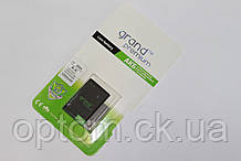 Аккумулятор GRAND Premium Nokia BL-5C (100%)