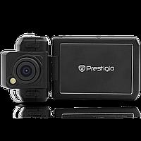 Видеорегистратор Prestigio RoadRunner 510 (PCDVRR510)