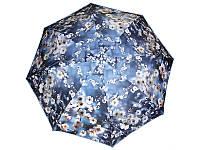 Складной зонт Zest Зонт женский полуавтомат ZEST (ЗЕСТ) Z246655-73
