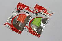 Кардридер MicroSD \ TF (№10)