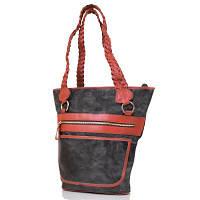 Женская кожаная сумка ETERNO (ЭТЕРНО) ET0081