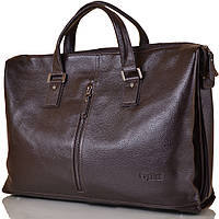 Сумка повседневная ETERNO Мужская кожаная сумка ETERNO (ЭТЭРНО) ET2850-8-brown