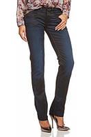 Джинсы женские Garcia Jeans