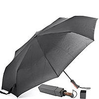 Складной зонт FARE Зонт мужской автомат с нано-покрытием купола FARE (ФАРЕ) FARE5663-black