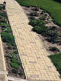 Дорожка к Бассейну . Выполним Строительные Работы.СТРОИТЕЛЬСТВО, фото 2
