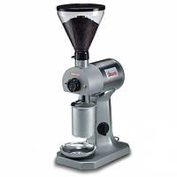 Кофемолка профессиональная SIRMAN MC Mn HP 0.8