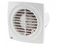 ВЕНТС 125 ДВ - вытяжной вентилятор в ванную