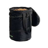 KERBL сумка для сухого корму для собак 50х38 см (38л)