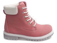 Женские сапоги, ботинки на зиму