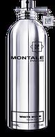 Универсальный аромат Montale White Musk