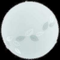 Светильник потолочный MARS / 60WE27 Eglo