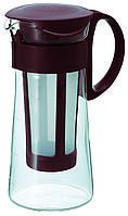 HARIO Mizudashi Cold Brew завариник для кофе и чая горячего и холодного