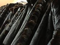 Купить норковую шубу в своем городе или ехать за границу за новенькой шубкой.  Шубтур в Грецию.