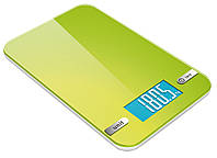 Весы кухонные camry cr 3151, фото 1