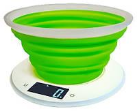 Весы кухонные adler ad 3153, фото 1