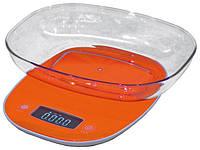 Весы кухонные camry cr 3150, фото 1