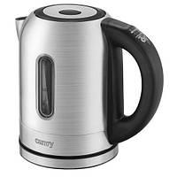 Чайник camry cr 1253 с регулятором 60-100 c