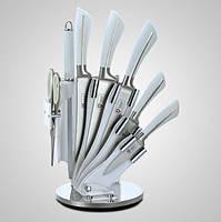 Набор ножей Royalty Line® RL-KSS750, фото 1