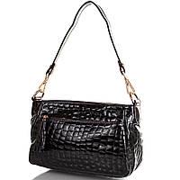 Женская кожаная сумка-клатч ETERNO (ЭТЕРНО) ET87203-2