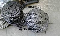 Цепь ПР-19.05-3180 (5.01м)