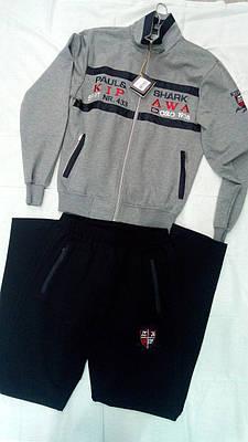 Мужской спортивный костюм  продажа, цена в Одессе. Спортивная одежда ... ec50330114f