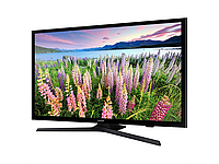Телевизор Samsung UE40J5200 Smart TV/Wi-Fi