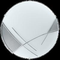 Светильник потолочный RAYA / 1 Eglo