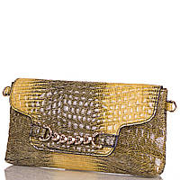 Женский кожаный клатч ETERNO (ЭТЕРНО) ET336956-3