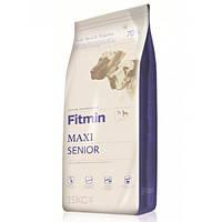 FITMIN Maxi Senior 15 кг