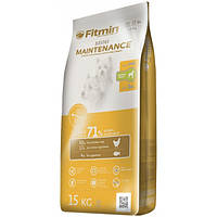 FITMIN Mini Maintenance 15 кг
