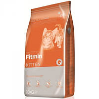 FITMIN Cat Kitten 10 кг