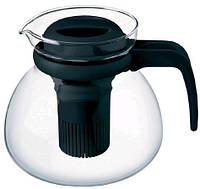 Чайник заварочный Simax s3792 (1.5л)