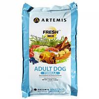 Artemis Fresh Mix Adult Dog 13,6 кг