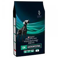 Корм для собак (Пурина) Purina Veterinary Diets Dog EN 12 кг - при нарушениях пищеварения