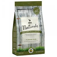 Bozita Naturals Flavour Plus 12 кг
