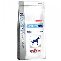 Корм для собак (Роял Канін) Royal Canin Mobility C2P+ 12 кг - для дорослих собак всіх порід