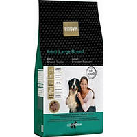 ENOVA Adult Large Breed 14кг