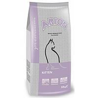 Arion Premium Cat Kitten 10кг
