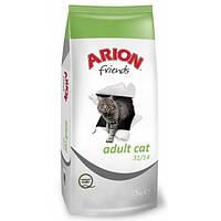 Arion Cat Adult 15кг