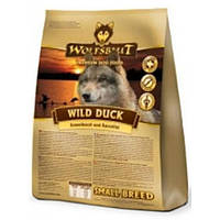 Wolfsblut Wild Duck Small Breed 2 кг
