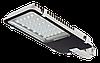 Светильник на столб 100LED 50W 5750LM 6500K чёрный / CAB46-50