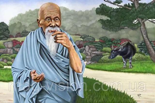 древние, китайцы, индусы.jpg