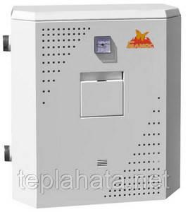 Газовый котел Гелиос АОГВ 10М
