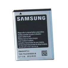 Аккумулятор Samsung S5360/S5380 orig